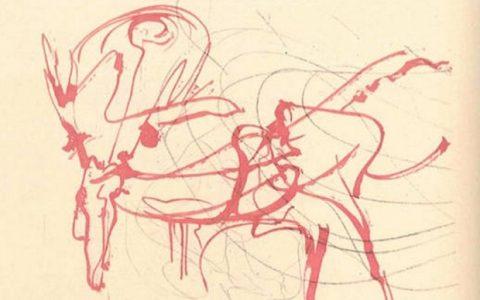 Τέχνη ≈ Κεφάλαιο, Joseph Beuys
