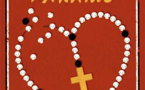 Pedro Páramo - Οι 200 σελίδες που άλλαξαν τη λογοτεχνία