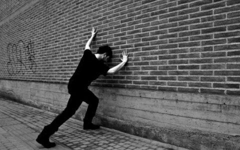 Όσο μπορεις, ομάδα Χορού Κιναίσθηση