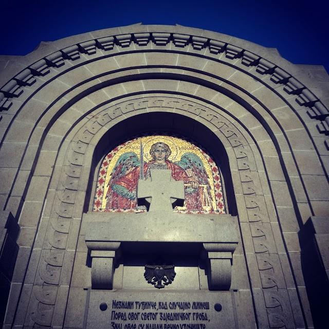 Salonika Lembet Cemetery 002