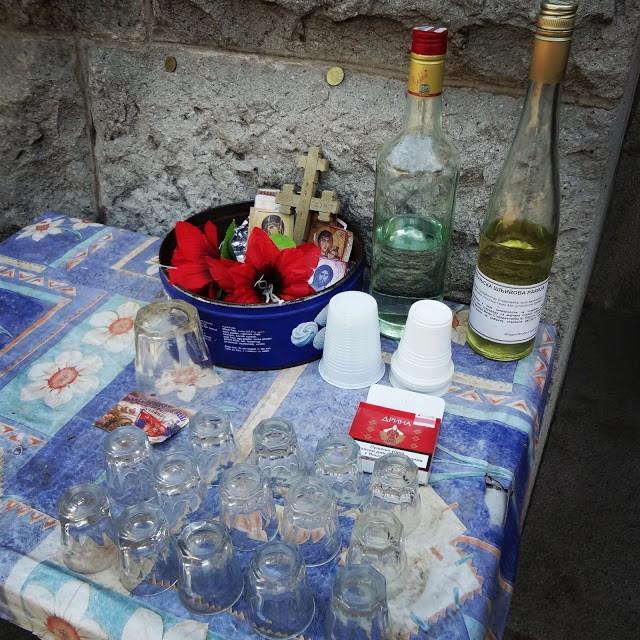 Salonika Lembet Cemetery 003
