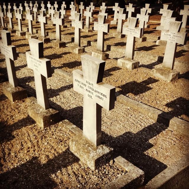 Salonika Lembet Cemetery 004