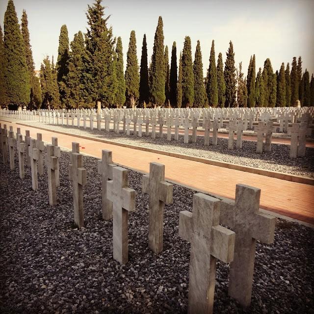 Salonika Lembet Cemetery 005