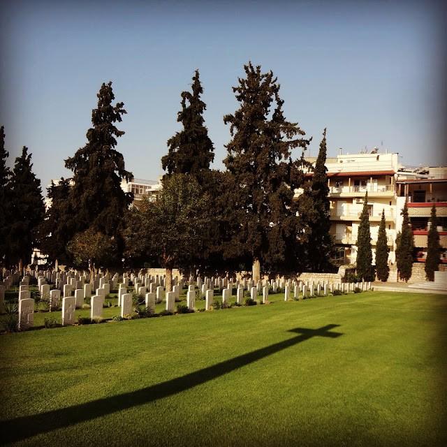 Salonika Lembet Cemetery 006