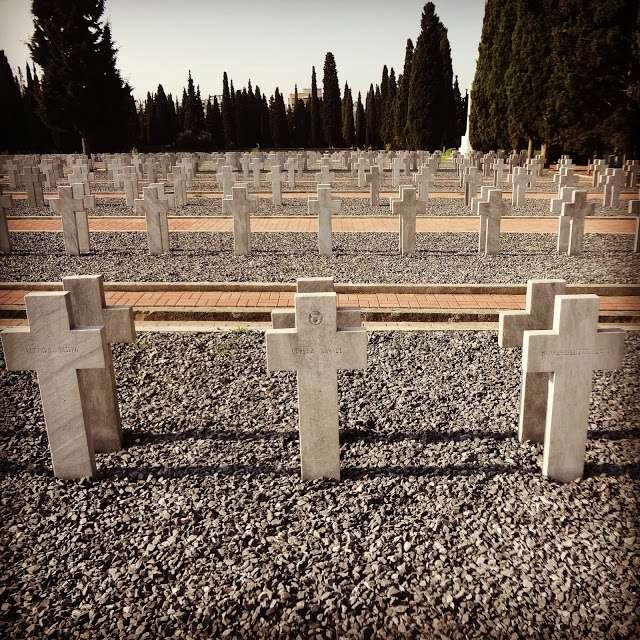 Salonika Lembet Cemetery 011