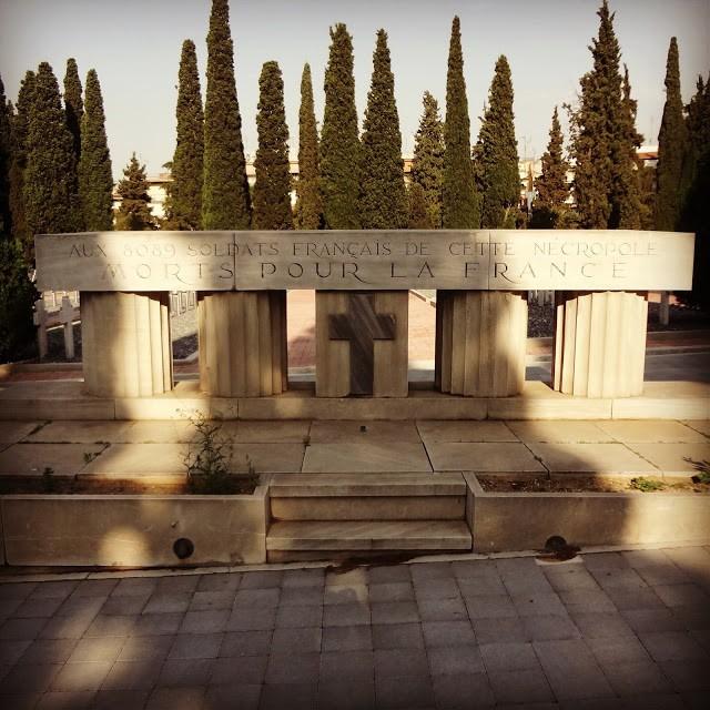 Salonika Lembet Cemetery 016