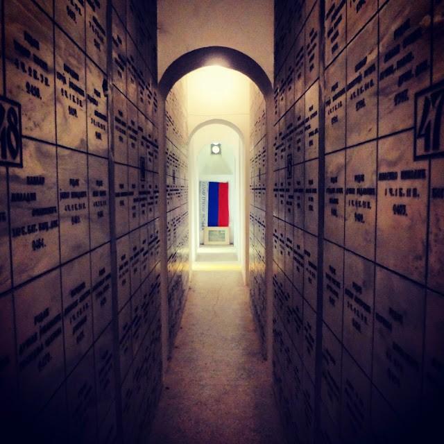 Salonika Lembet Cemetery 024