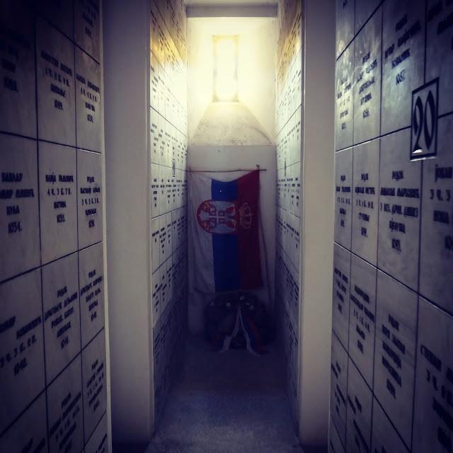 Salonika Lembet Cemetery 025