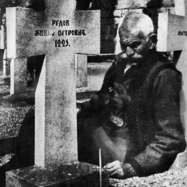Salonika Lembet Cemetery 027
