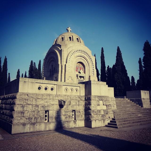 Salonika Lembet Cemetery 029