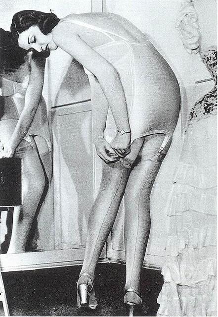 1930 03