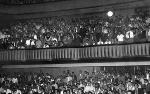 100 χρόνια Εθνικό Θέατρο, πληρέστατο λεύκωμα δωρεάν