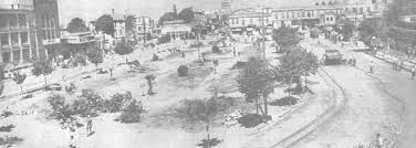 vardari 1957