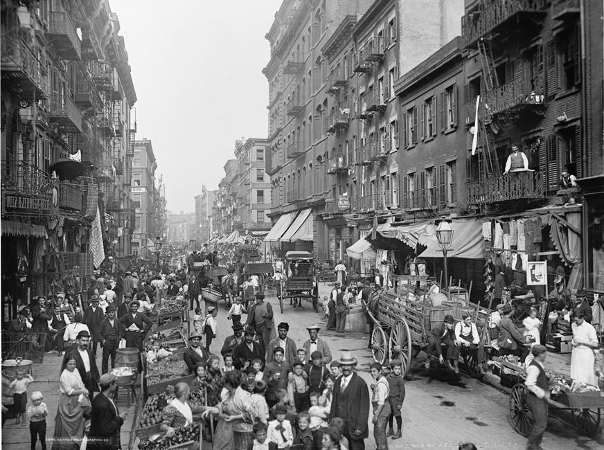 1900 lrg fullsize