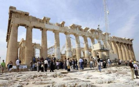 Ποιοι δικαιούνται Δελτίο ελεύθερης εισόδου στα Μουσεία και τις αρχαιότητες