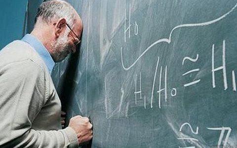 Φιλοσοφία του Charles Schulz, ποιοί κάνουν τη διαφορά στη ζωή μας