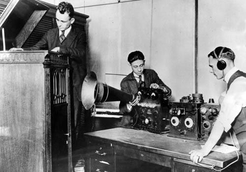 radio-broadcasting-jpg