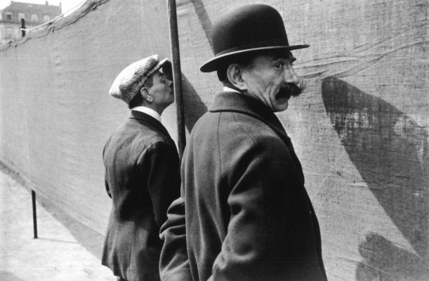 1932-bruxelles-cartier-bresson-611x400