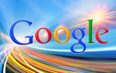 78η ΔΕΘ - Μια πύλη στον θαυμαστό κόσμο της Google