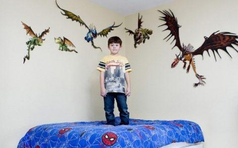 Ιστορίες παιδικών παιχνιδιών από έναν φωτογράφο