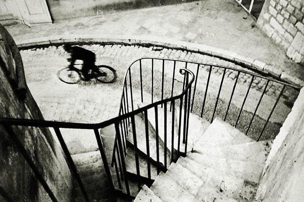 H.C.Bresson2