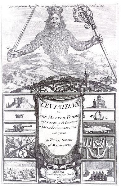 leviath