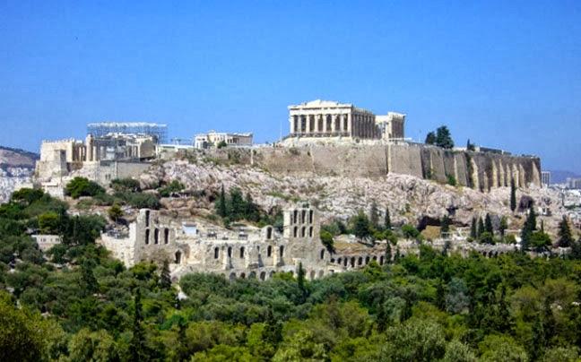2.Akropoli