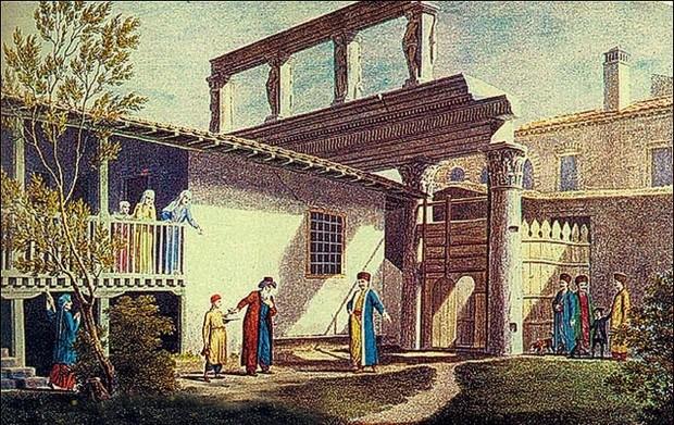 Οι Μαγεμένες της Θεσσαλονίκης (Las Incantadas), το τεκμηριογράφημα