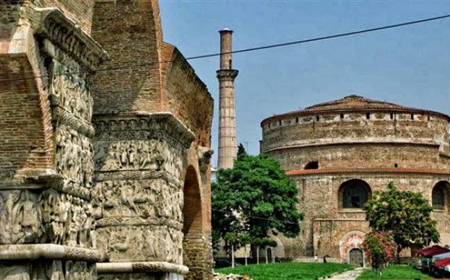 8.Thessaloniki