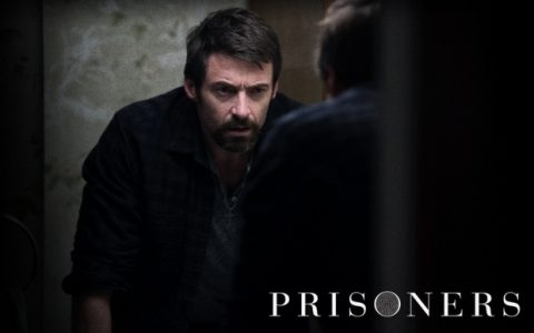 Prisoners, κριτική ταινίας