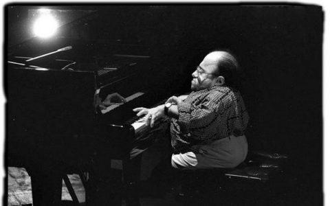 Η καταπληκτική ιστορία του μουσικού Michel Petrucciani, η δύναμη της θέλησης