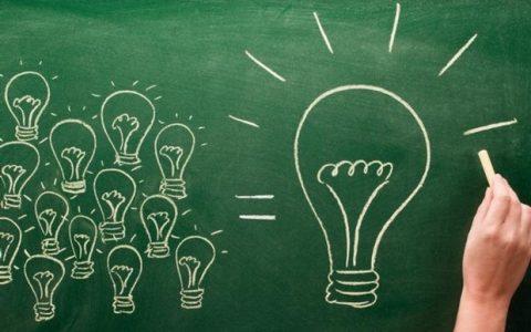 Τρία προβλήματα, έξι λύσεις και ένα ηθικό δίδαγμα