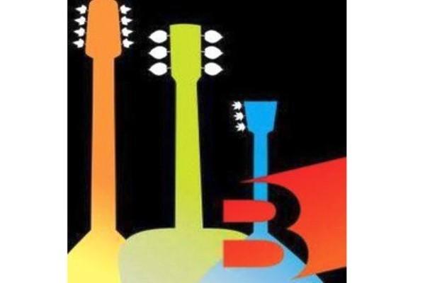 3ο Φεστιβάλ Εναλλακτικής Μουσικής