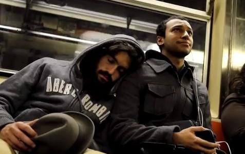 sleep-stranger-subway-477x300