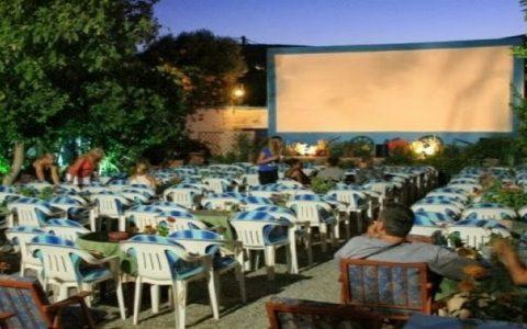 360° Taratsa film Festival