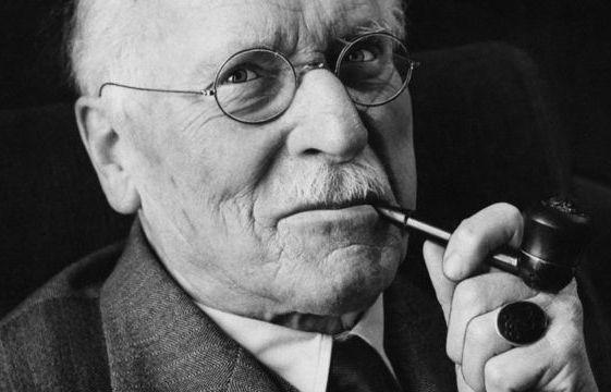 Τι είπε ο C.G.Jung για τον θάνατο
