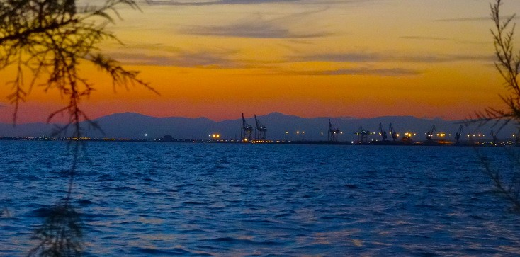 Fouli-Bakali-Thessaloniki-365