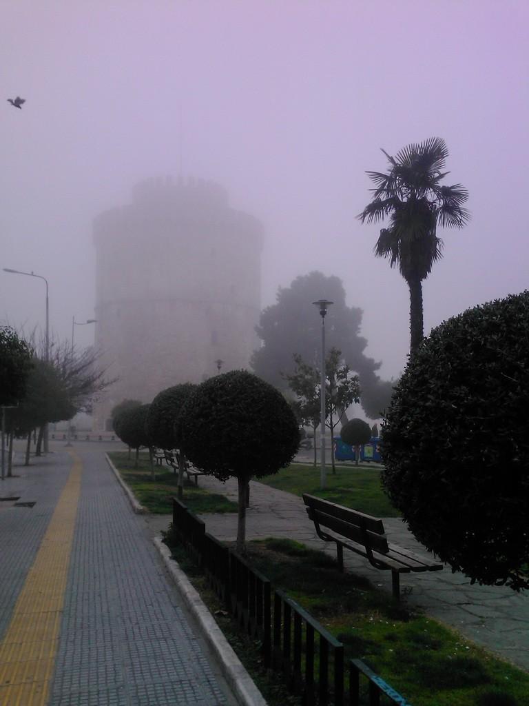 Kalliopi-Gouletsou-Thessaloniki-365