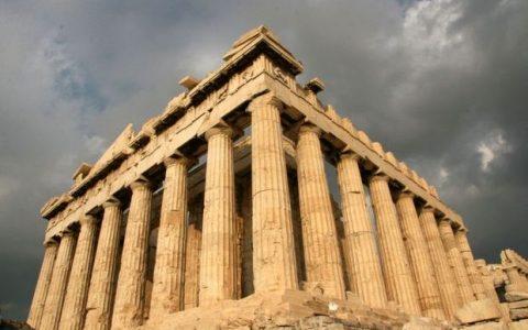 Να ιδιωτικοποιήσουμε τους αρχαιολογικούς χώρους; Σύμφωνα με πρόταση του Time