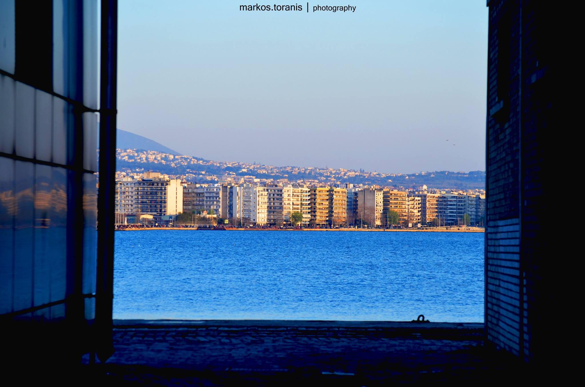 markos-toranis-365-1