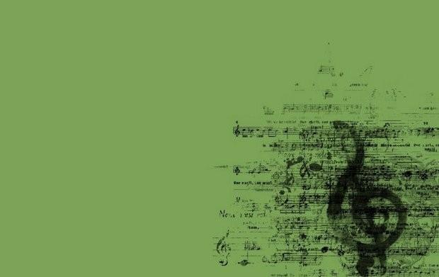 100 χρόνια μουσικής, σε λιγότερο από 1 λεπτό!