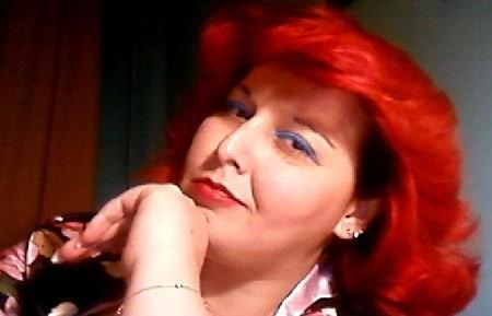 """Αλεξάνδρα Καλέτσαρη, """"lady of the Jazz"""" στη Θεσσαλονίκη"""