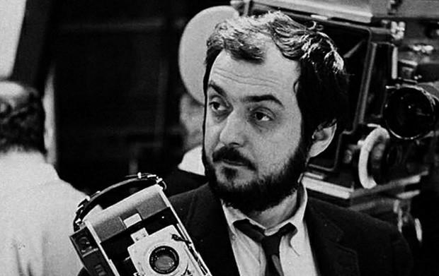 Ο άγνωστος φωτογράφος Stanley Kubrick