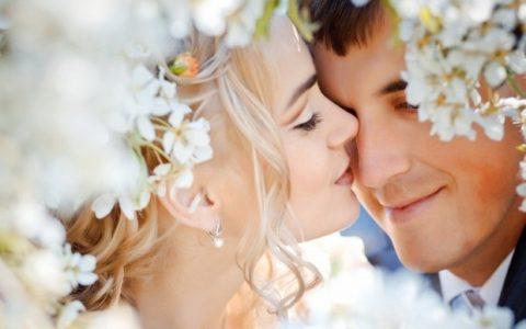 Παντρεύεστε; Wedding Fashion στο Λιμάνι, Αποθήκη Γ'