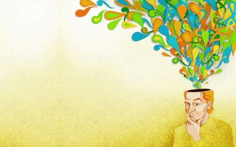 Τα 18 γνωρίσματα των δημιουργικών ανθρώπων