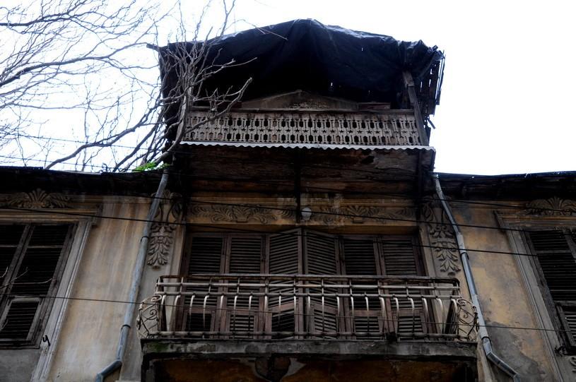 Benveniste-Paraskevopoulou-09