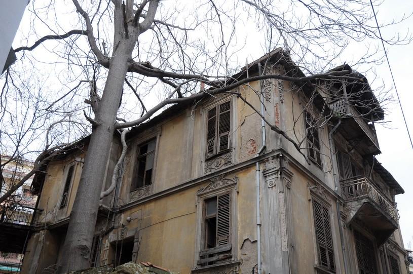 Benveniste-Paraskevopoulou-11