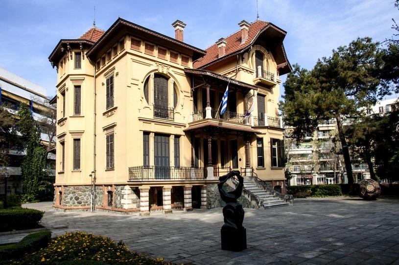 Casa-Bianca-Thessaloniki-p-05