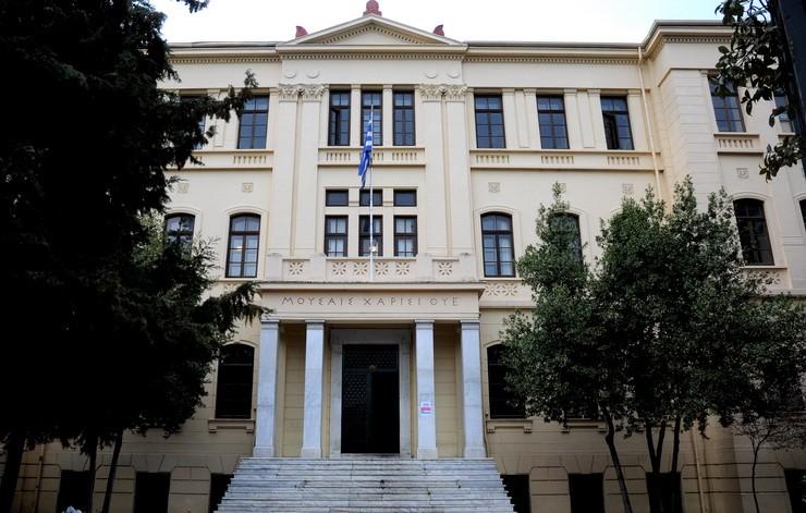 Palia-Filosofiki-Thessaloniki-07