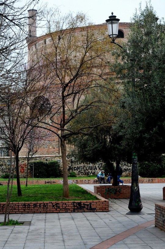 Rotonta-Thessaloniki-01